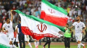 تیم ملی در برزخ/ فرق حضور سرمربی خارجی در ایران و سایر مدعیان آسیایی