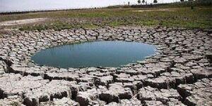 آیا بارشهای امسال باعث حل مشکل آب زیرزمینی شده است؟