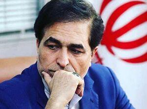 گزینههای ایران مقابل بدعهدی غربیها در برجام - کراپشده
