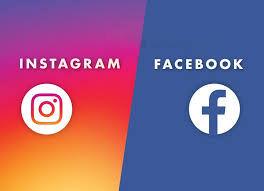 چرا فیس بوک و اینستاگرام سانسور میکنند؟