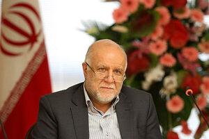 احتمال توسعه میدان نفتی فرزاد B با شرکتهای ایرانی