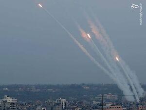 پیامدهای پیروزی مقاومت در جنگ اخیر / اجرای معامله قرن بدون جنگ بزرگ در غزه امکانپذیر نیست