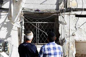 فاکتور 20 میلیون دلاری «گنبد آهنین» برای یک روز تلاش ناموفق/ درسهای بزرگ آفندی و پدافندی مقاومت به ارتش پرادعای اسرائیل +عکس