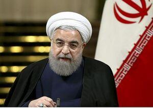 مخالفت روحانی با رتبهبندی معلمان موجب استعفای وزیر شد