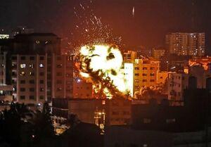 جزئیات توافق آتشبس در غزه