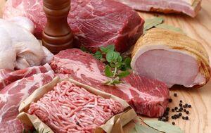 عوارض مصرف زیاد پروتئین