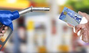 جبران تصمیم اشتباه از جیب مردم!/چه کسی مقصر رشد بیرویه مصرف بنزین است؟