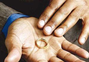 تقلای برخی دختران جوان برای ازدواج با مستمریبگیران!