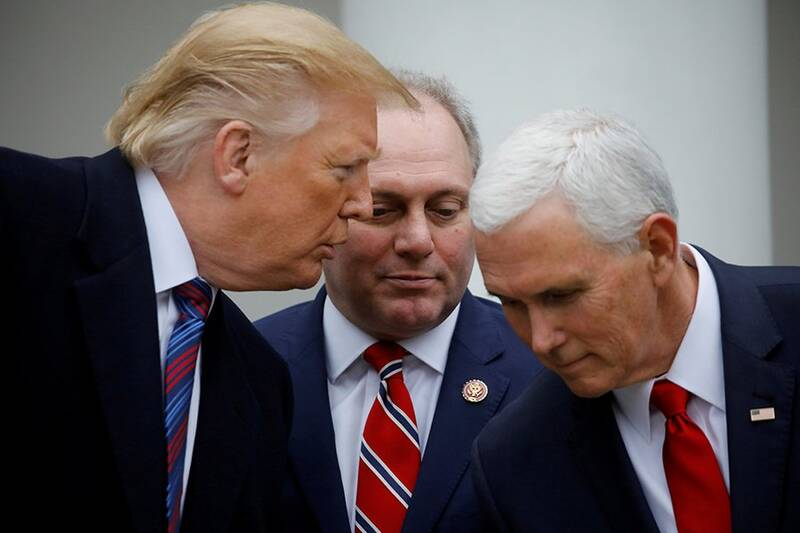 دیپلماسی شکست خورده واشنگتن؛ اذعان آمریکاییها به بی تاثیر بودن تحریمها