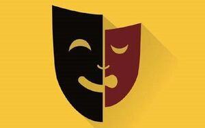 برخی شاگردانم به خاطر حفظ نجابت از بازیگری در تئاتر حذف شدند!
