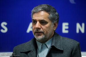 کاهش تعهدات ایران نقض «برجام» نیست