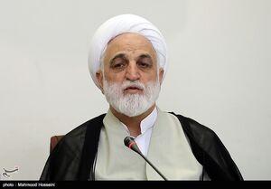 اژهای: شلیک به سمت ایران، پایگاههای دشمن را با رگبار مواجه میکند