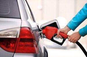 چگونه مصرف سوخت خودرو شخصی را کاهش دهیم؟