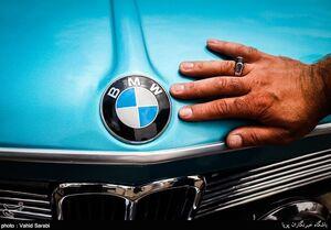 شرط بازگشت «قیمت» به آگهیهای اینترنتی فروش خودرو