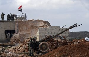 سوریه (2).jpg