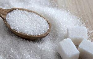 نبض بازار شکر در دست کیست؟