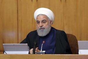توقیف کشتی نفتکش ایرانی کاری احمقانه بود/ انگلیسیها تبعات آن را درک خواهند کرد/ نمی پذیریم که غنی سازی برای دیگران خوب و برای ایران بد باشد