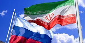 روسیه: همکاری در تکمیل نیروگاه بوشهر را ادامه میدهیم