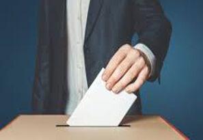 آیا در انتخابات۹۸ شمارش آرا الکترونیکی است؟