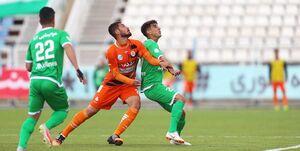 ورزشگاه بازی سایپا و استقلال خوزستان تغییر کرد!/ فولادیها به آبیهای اهواز ورزشگاه ندادند