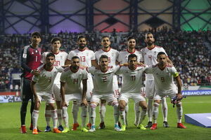 تکذیب خبر حضور تیم ملی در تورنمنت قطر