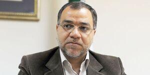 راز استواری ملت ایران در برابر مشکلات