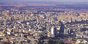 جدول/ قیمت آپارتمان در منطقه طرشت تهران