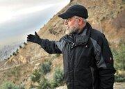 روحانی گفت بیمایه فطیر است؛ نشنیدیم/ انتقاد یک روزنامه اصلاحطلب از «بیتفاوتی»!
