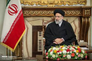 محاکمه «پوری حسینی» علنی برگزار شود