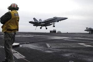 تحلیلگران درباره شایعه جنگ ایران و آمریکا چه میگویند؟