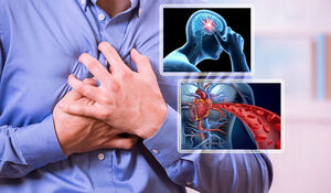 ماجرای کمبود باطری قلب/واکنش وزارت بهداشت