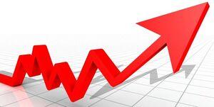 تفاوت ۳۲ درصدی تورم کالاهای اساسی و غیر اساسی/تضعیف تولید ملی با تخصیص ارز ترجیحی