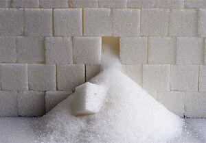 آغاز طرح ضربتی نظارت بر توزیع شکر
