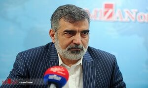 روسیه تحریم نیروگاههای بوشهر را اجرا نمیکند