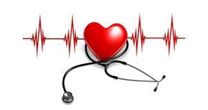 چه کسانی در معرض فشار خون بالا قرار دادند؟,