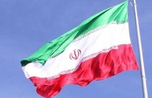 فیگارو: هراس از ایران بین متحدان آمریکا شکاف انداخت