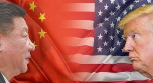 چین روی ۶۰ میلیارد دلار کالای آمریکایی تعرفه اعمال میکند