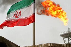 ایران نمایه