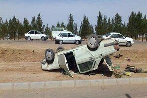 اولین تصادف فوتی ایران چگونه رخ داد؟