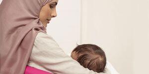 باید و نبایدهای روزهداری برای مادران باردار و شیرده
