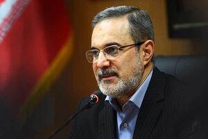 امروز مجلسیها به کدام وزیر کارت زرد دادند؟