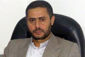 هشدار انصارالله یمن به امارات و عربستان