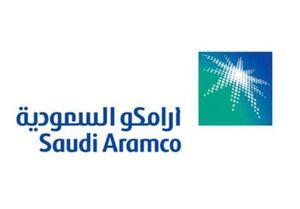 افزایش قیمت جهانی نفت در پی حمله پهپادهای یمنی به عربستان