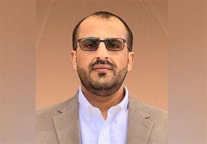 انصارالله: حمله به تاسیسات نفتی عربستان واکنش به جنایات ریاض است