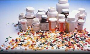 نحوه ورود داروهای تقلبی به کشور