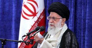مذاکره سم است؛ جنگ هم نمیشود/ گزینه قطعی ملت ایران مقاومت است