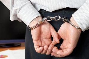 رمال مجازی کلاهبردار در کرج دستگیر شد