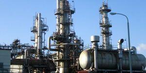 افت تولید نفت با بی توجهی به ظرفیت پالایشی/کاهش خام فروشی با پتروپالایشگاه