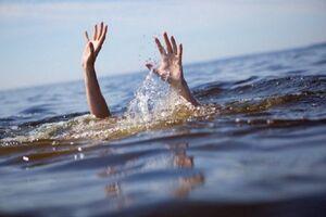 مرگ دختر یک ساله بر اثر افتادن در کانال آب