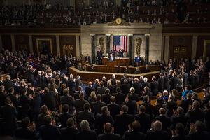 قانون جدید سنا برای فشار به قاهره، ریاض و آنکارا